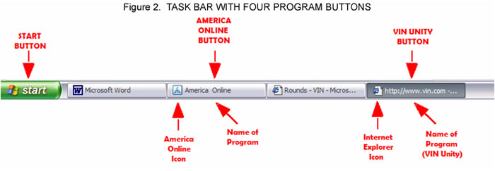 Basic Computer Skills - How To Use VIN - Veterinary Information