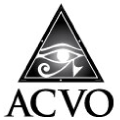 American College of Veterinary Ophthalmologists