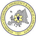European Veterinary Emergency and Critical Care Society