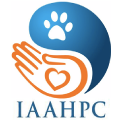 International Association for Animal Hospice and Palliative Care