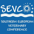 Southern European Veterinary Conference