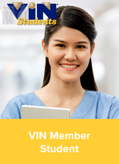 VIN for Student Community